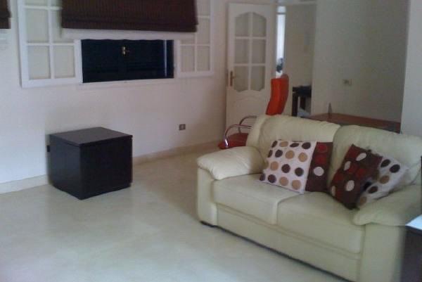wohnung puerto de la cruz wohnung mit 3 schlafzimmern auf teneriffa kaufen. Black Bedroom Furniture Sets. Home Design Ideas