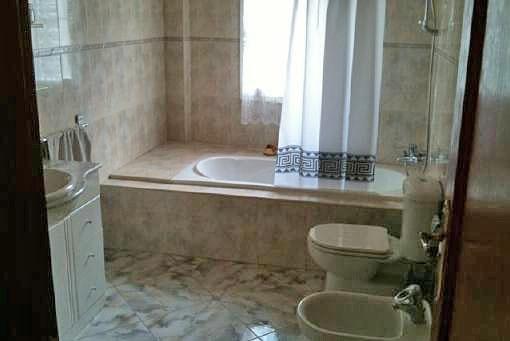 haus los realejos einfamilienhaus mit 4 schlafzimmern und. Black Bedroom Furniture Sets. Home Design Ideas