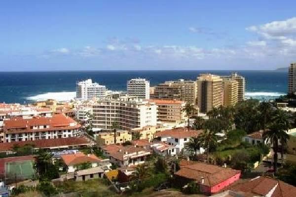 Appartement mit Balkon und herrlichem Panoramablick