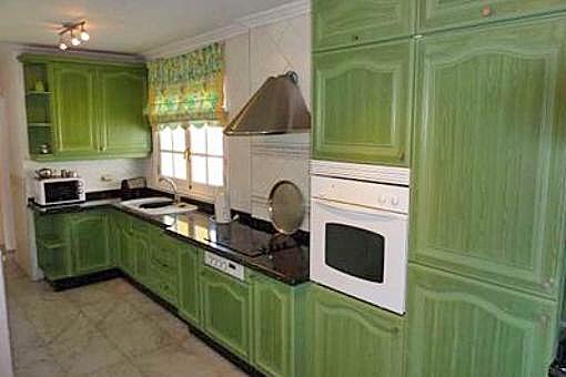 villa callao salvaje attraktive villa mit gro fl chiger terrasse und pool auf teneriffa kaufen. Black Bedroom Furniture Sets. Home Design Ideas