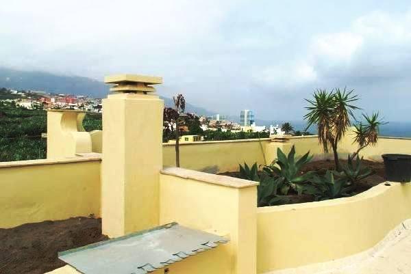 Wohnung mit Meerblick in Las Dehesas