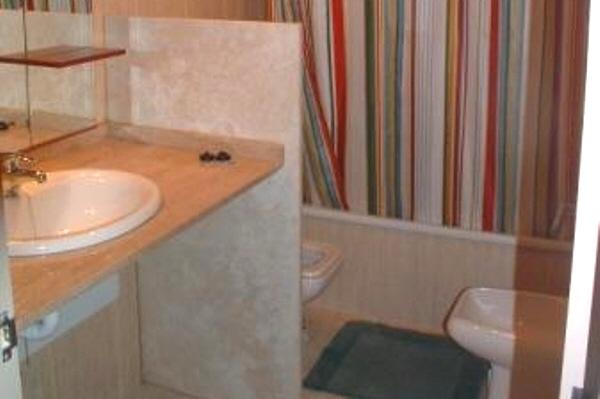 wohnung puntillo del sol apartment mit meerblick auf teneriffa kaufen. Black Bedroom Furniture Sets. Home Design Ideas