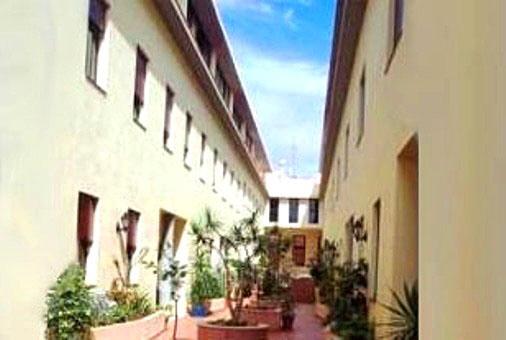 Reihenhaus in La Victoria mit 4 Schlafzimmern
