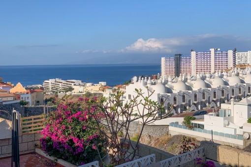 Haus in Playa Paraíso zum Kauf