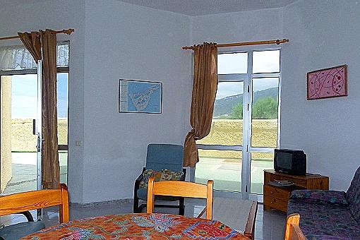 teneriffa nord g nstige 2 zimmer wohnungen in. Black Bedroom Furniture Sets. Home Design Ideas