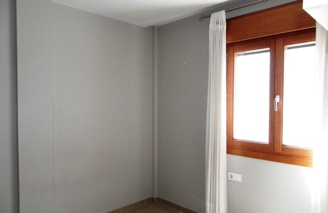 Erstbezug: Moderne Wohnung mit Garage und diversen Extras in zentraler Lage