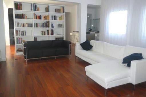 Wohnung Teneriffa kaufen: Wohnungen von Porta Tenerife