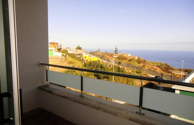 NEUBAU: Modernes 3-Zimmer-Apartment in Toplage