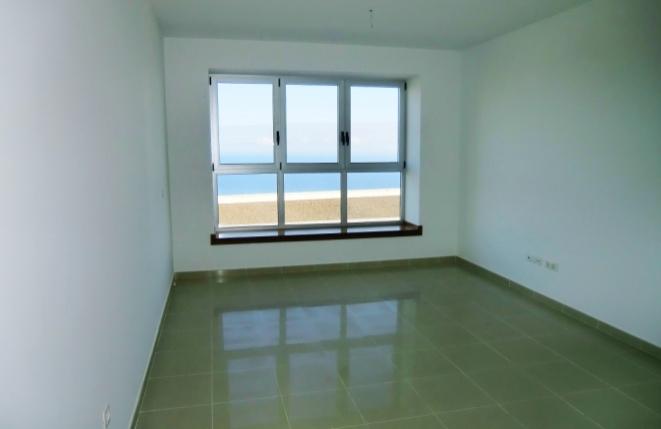 NEUBAU: Modernes und großes Apartment in Toplage