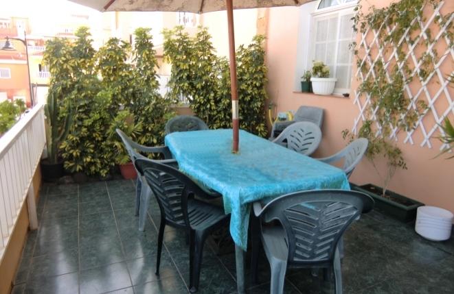 Los_Realejos-apartamento-vistas_al_mar-jardin-terraza