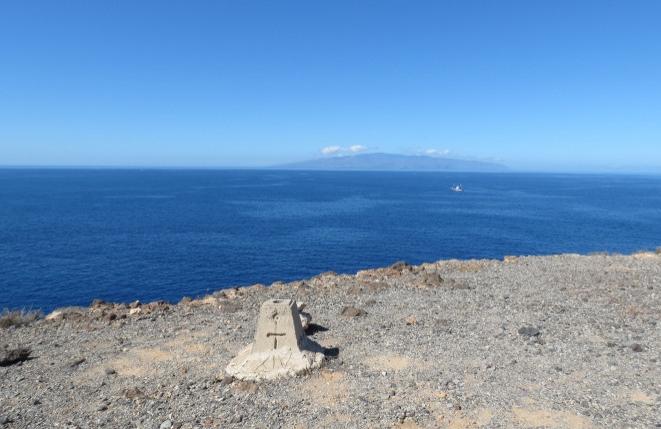 Das repräsentative Grundstück in erster Meereslinie