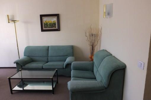 Sehr schönes Apartment mit hochwertiger Ausstattung, Pool und Balkon in Puerto de la Cruz