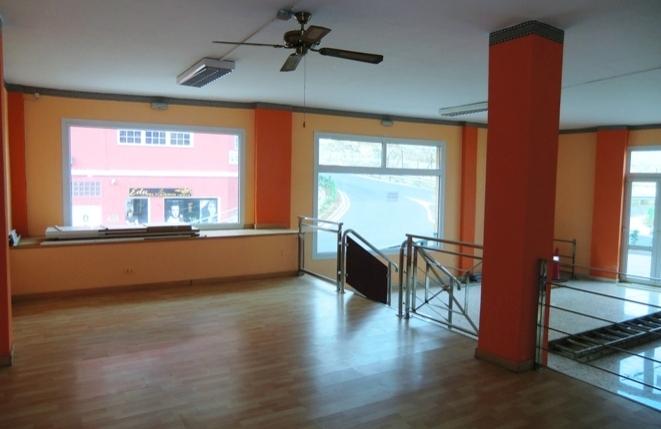 Wohnung in Los Realejos zur Langzeitmiete